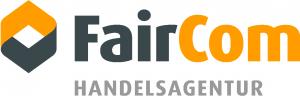 Faircom Handelsagentur